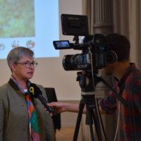 Référendum contre la Loi sur la chasse avec le support des zoos suisses